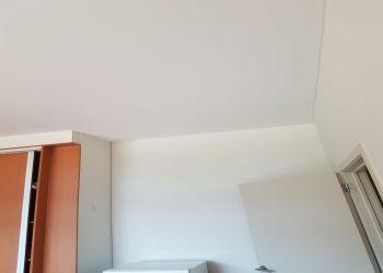 Spanplafond Roeselare - akoestiek - De beste prijzen