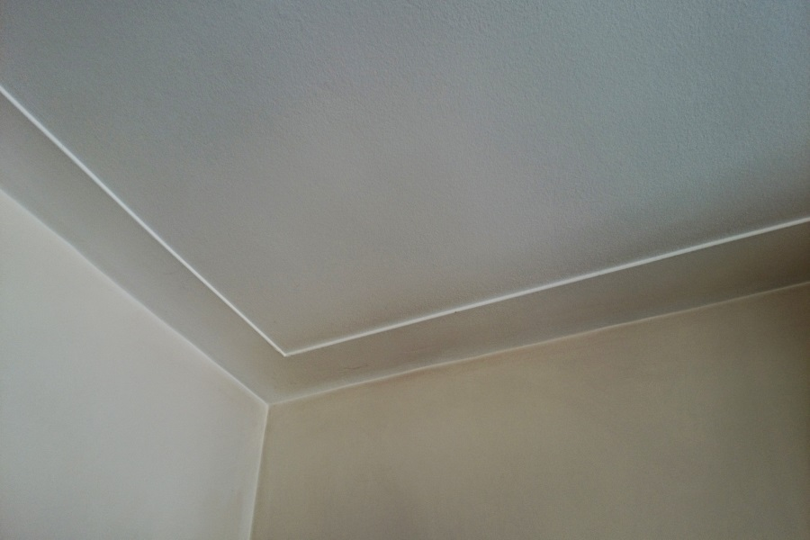plafond Roeselare