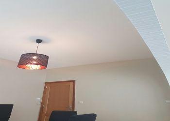 spanplafond bree spanplafond